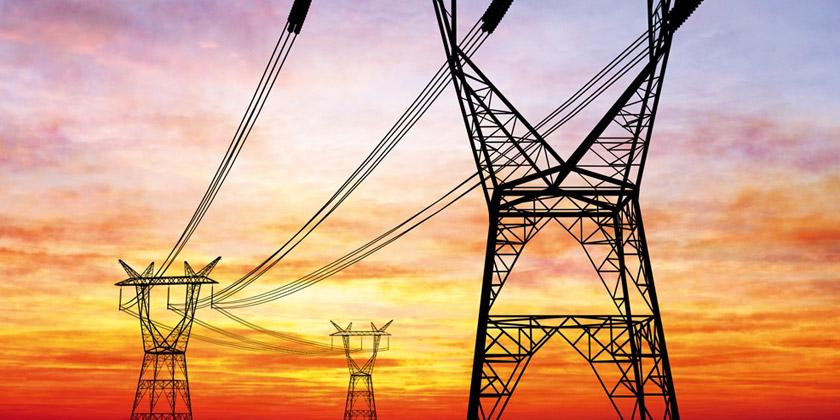 Delta Electricals